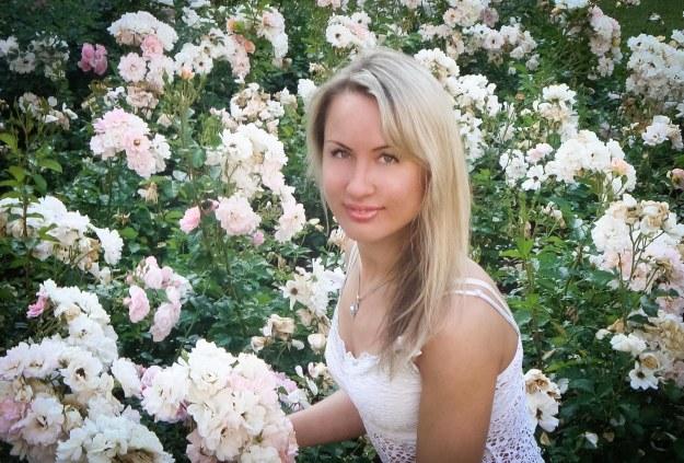 Tatjana Košil